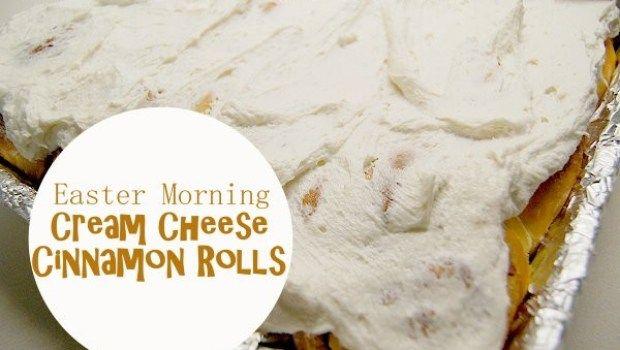 Cinnamon Rolls, cream cheese, icing, frosting, cinnabon, cinnamon ...