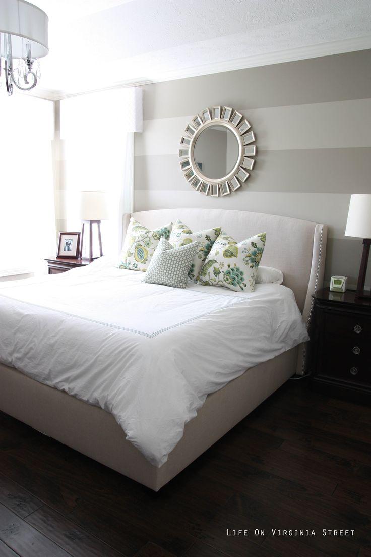 Master Bedroom 2 848 4 272 Pixels Home Pinterest