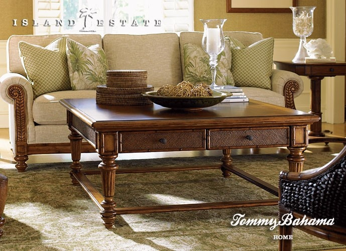 tommy bahama home decor trend home design and decor
