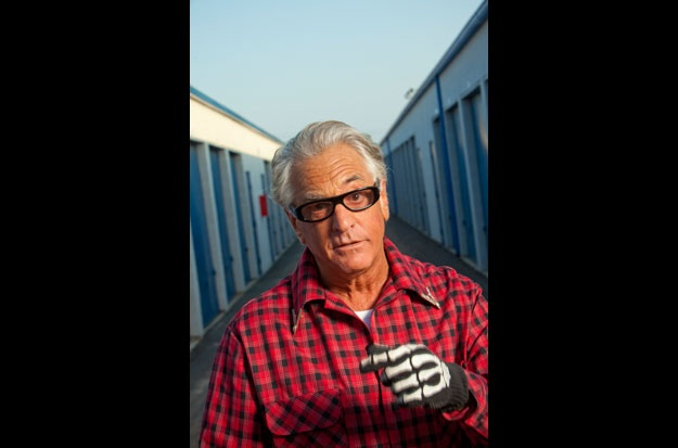 don 39 t mess with barry weiss favorite things in life pinterest. Black Bedroom Furniture Sets. Home Design Ideas
