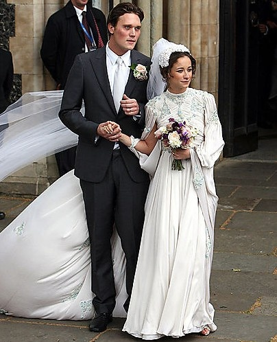 Wedding dress 70s style vintage 70 39 s bridal pinterest for 70s inspired wedding dress