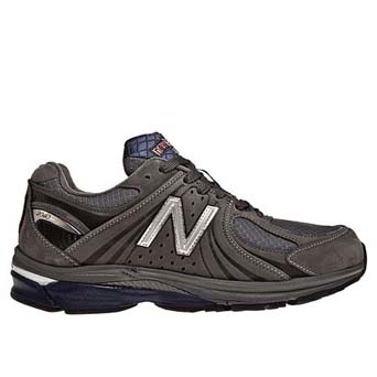 The New Balance 2040 offers the ultimate in performance, comfort and fit!