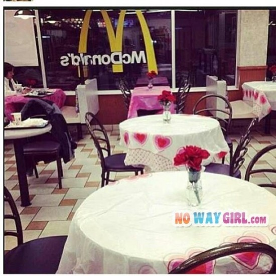 mcdonald's valentine's day coupons 2014