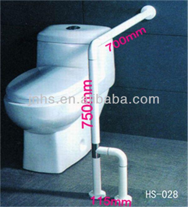 Handicapped Bathroom Equipment Buy Handicapped Bathroom Equipment B