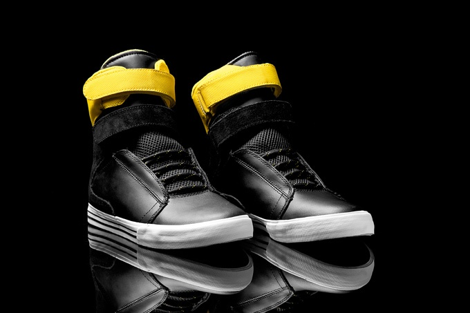 Supra society steel shoes pinterest