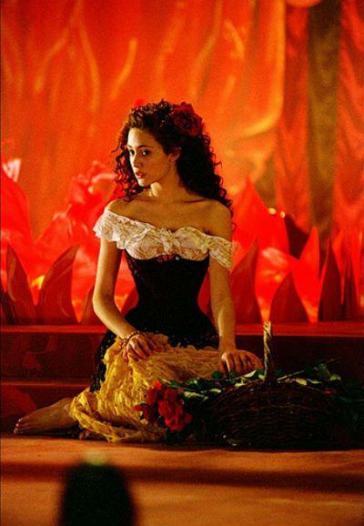 Phantom of the opera porn pornstar photo 95