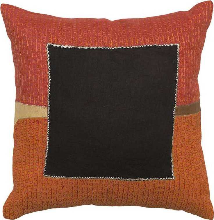 Decorative Bed Pillows Pinterest : Pin by Bedding.com on Decorative Pillows Pinterest
