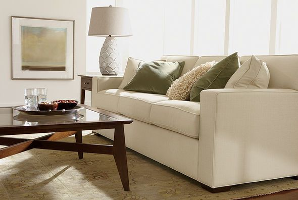 Ethan allen living room home sweet home pinterest for Living room ideas ethan allen