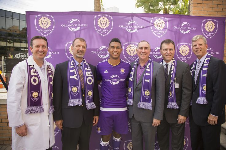 Team President Phil Rawlins at the unveiling of the new kit