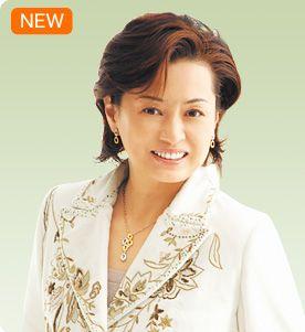 Kazuko Kato | Japanese Actresses | Pinterest: pinterest.com/pin/79446380896973218