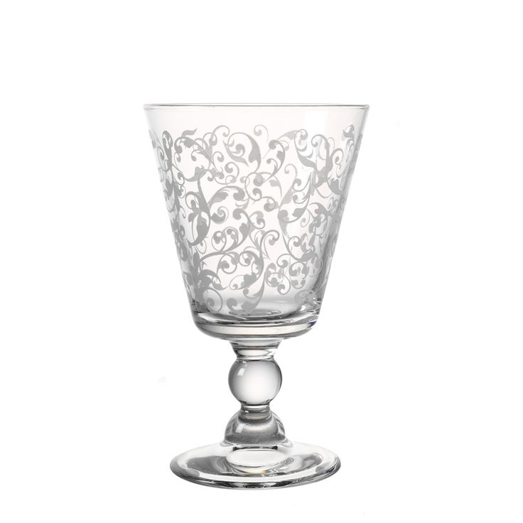 Copa de agua copas pinterest for Copa de agua