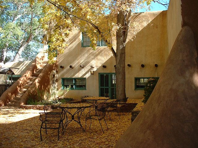 mabel dodge luhan house to travel west pinterest. Cars Review. Best American Auto & Cars Review