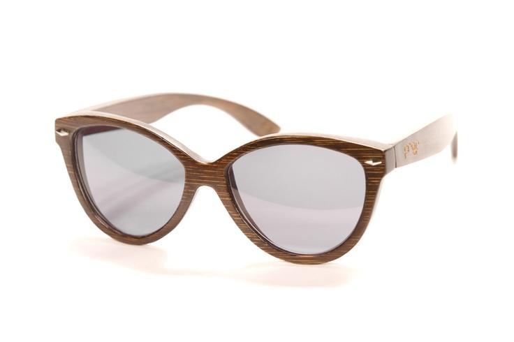Wood Frame Glasses Shark Tank : Proof-all wooden sunglasses. Get dressed. Pinterest