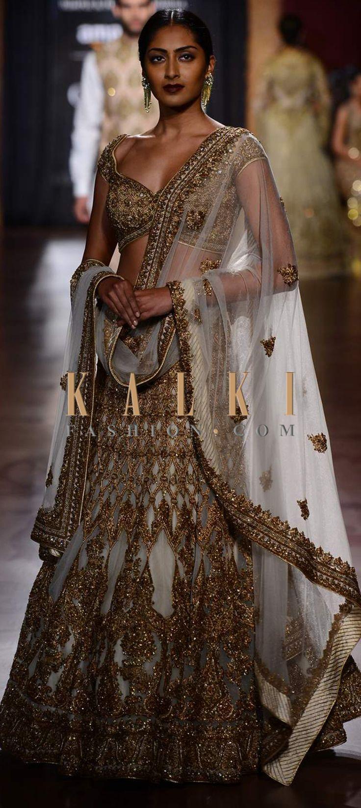 Retro fashion in india 22