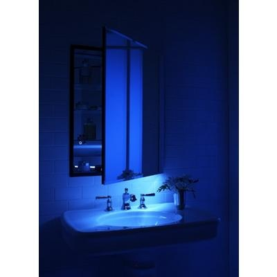 night light bathroom ideas pinterest