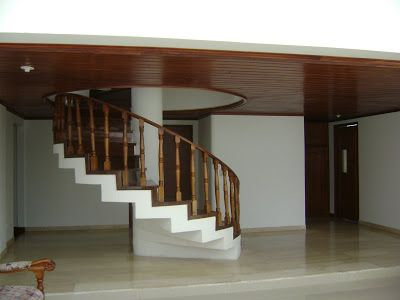 Divisiones de madera para salas madera madera pinterest - Divisiones en madera ...