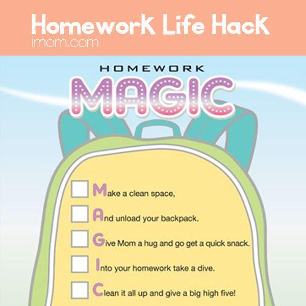 english homework performance
