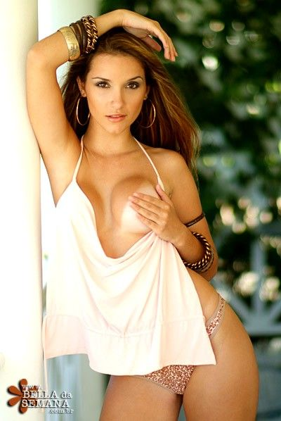 hot latina com
