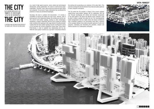 syracuse university school of architecture thesis