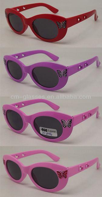 دبيأخر صيحات النظارات الشمسية لهذا العاممظلات شمسية خفيفة وعملية للحدائقالصيف