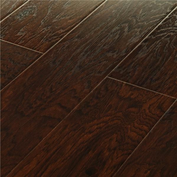 Pin by hardwood floors outlet on hfo has this floor in for Hardwood floors outlet