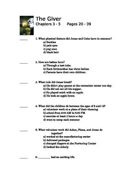 Thesis Statements PPT | Share presentation with a group