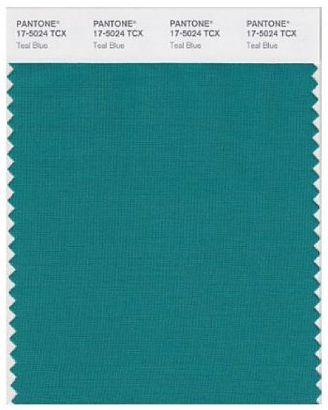 Teal Color Chart 28 Images Teal Living Room Design