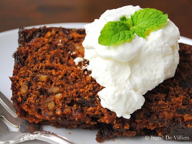 Date loaf yum yummm | cakes | Pinterest
