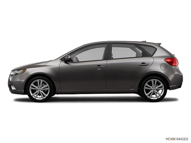 2012 kia forte 5 door sx kia forte pinterest. Black Bedroom Furniture Sets. Home Design Ideas