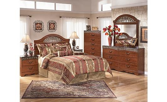 fairbrooks estate panel bedroom set bedroom pinterest 1000 images about decor ideas on pinterest liatorp