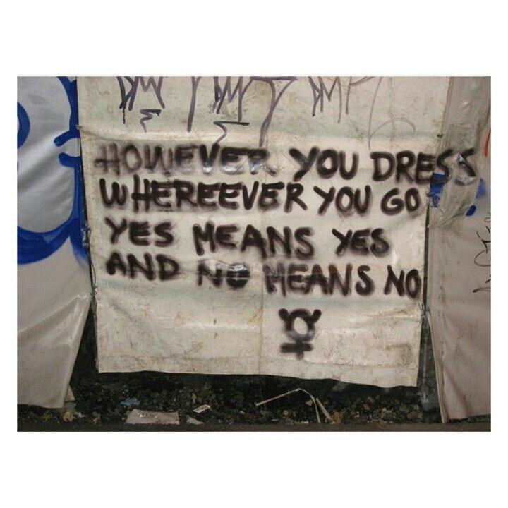 Graffiti //