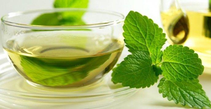 монастырский чай от глистов цена