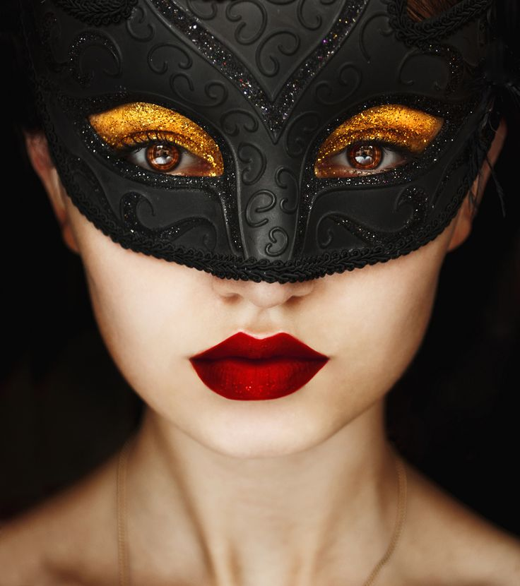 Masquerade (by Belina Starscream)