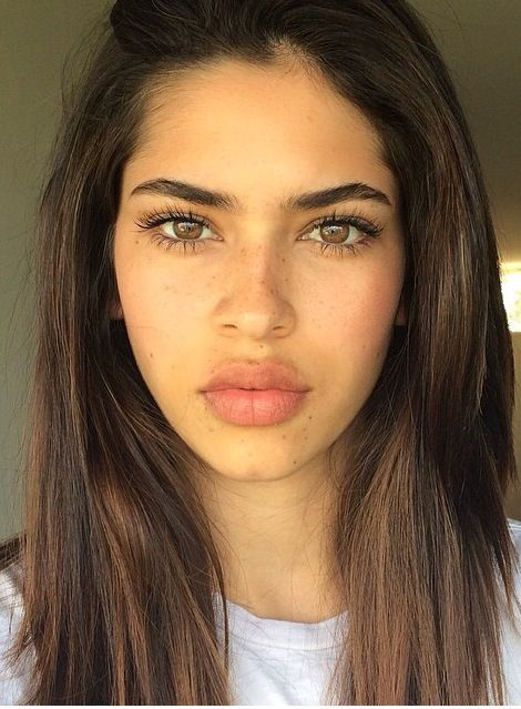 Honey Eye Color 28 Images How To Change Your Eye Color Naturally Permanently With Makeup