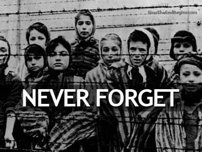 Today Is Holocaust Remembrance Day 01/27 by NTEB | Blog Talk Radio