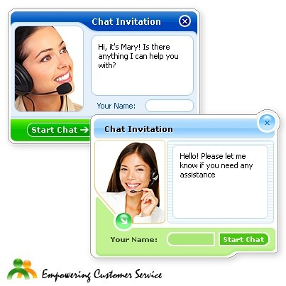 facebook support chat live