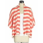 kenley cardigan these colors