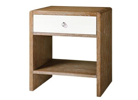Bungalow 5 Furniture Bedside Tables