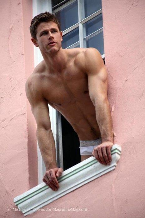 Muscle Male Boners In Wet Underwear Pics Hunks Hot Men Model