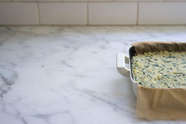 Millet Croquettes Recipe - 101 Cookbooks