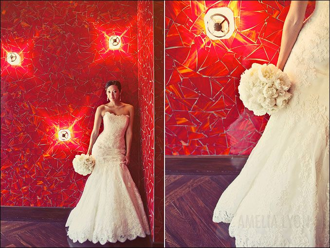 Wedding dress los angeles california : Wedding dresses in downtown los angeles ca
