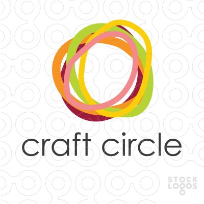 Image result for craft circle