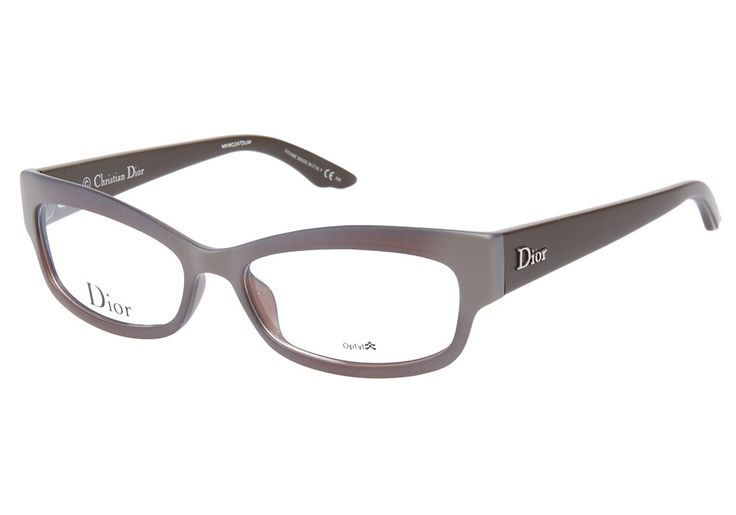 christian 3211 050 brown cloudy christian glasses