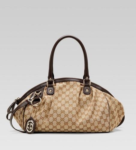 a43f22792914 www.designer-bag-hub com discount Gucci Handbags for cheap