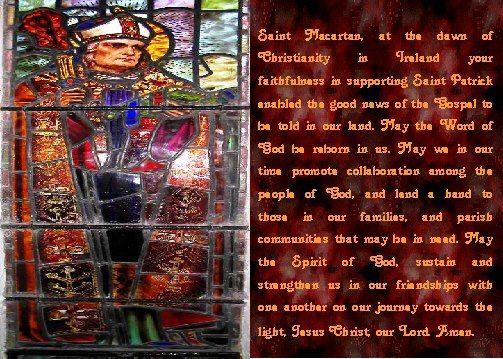 feast of weeks in scripture