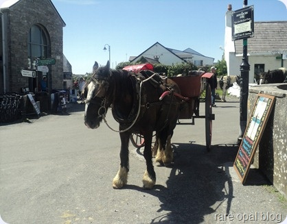 B And B Aran Islands Inis Mor The Aran Islands, Inis Mór | Places I've been to | Pinterest