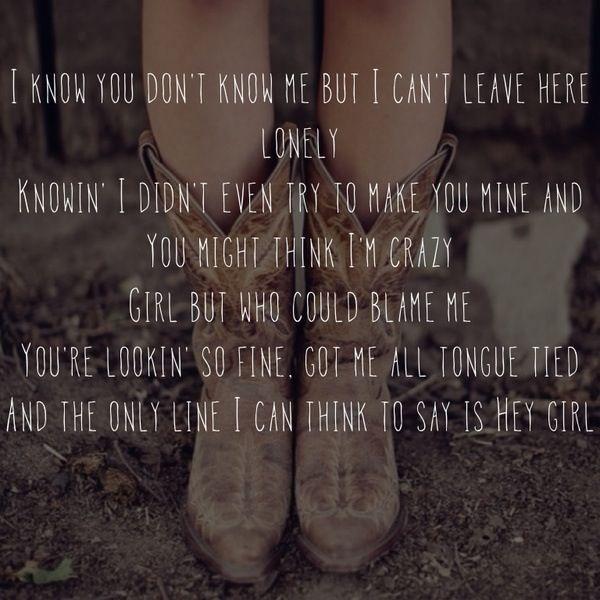 love tonite lyrics: