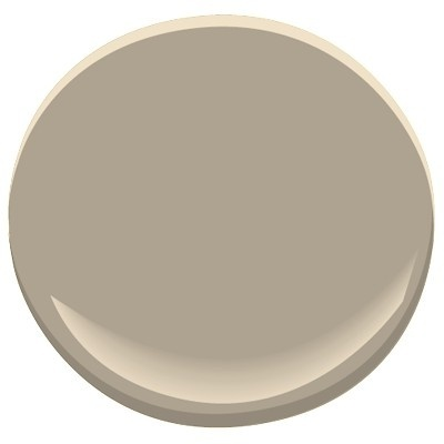 Ranchwood Cc 500 Benjamin Moore Favorites Pinterest