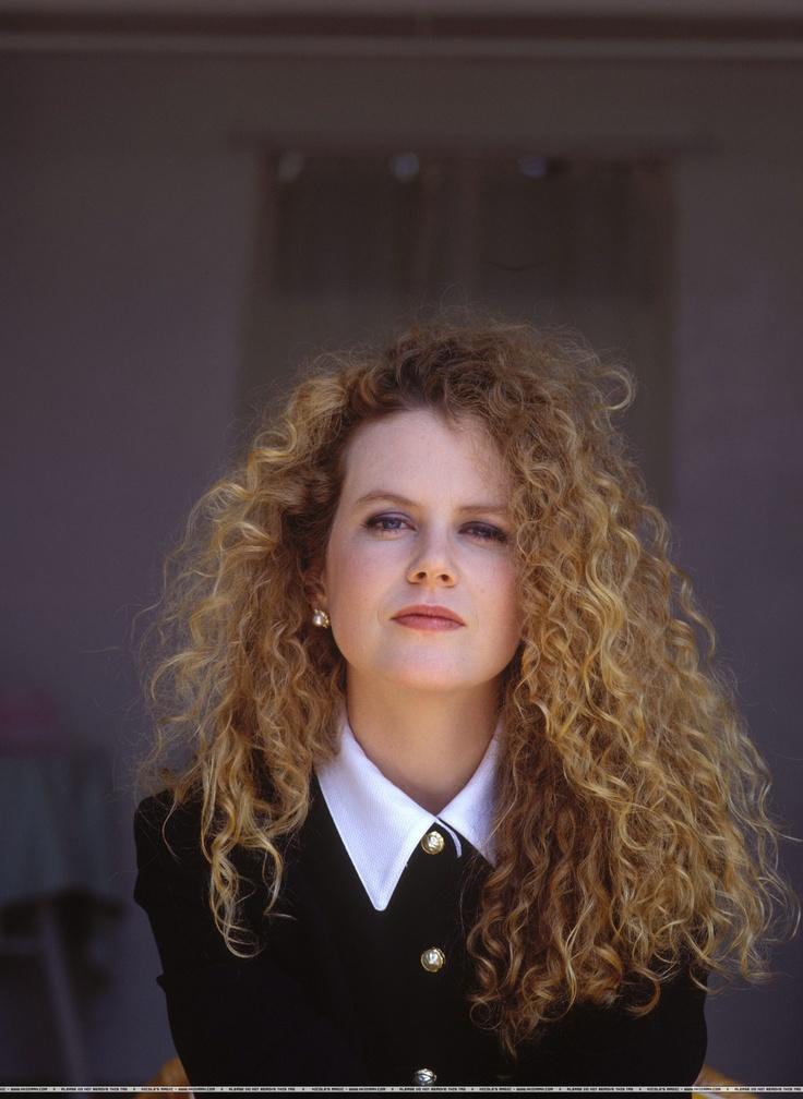 Nicole Kidman Nicole Kidman Pinterest