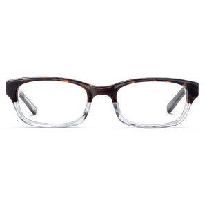 glasses frames try on www tapdance org
